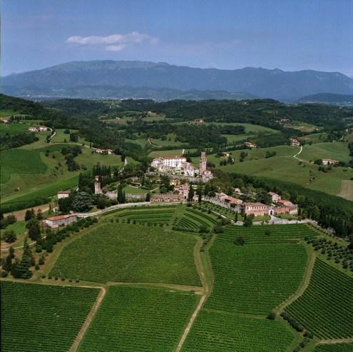 Il Veneto Enogastronomico