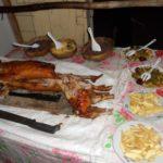 Cuba Discovery – Diario di viaggio (quarta parte) da Baracoa a Vinales verso casa