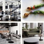 Design Restaurant Guide by HonestCooking.it – COPENHAGEN