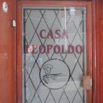 Tips from Barcelona – Casa Leopoldo