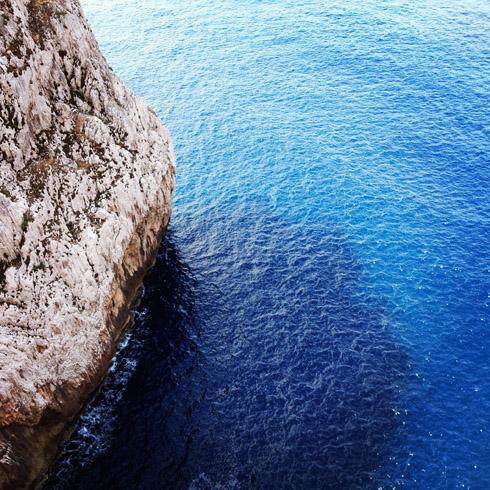Grotta_Del_Nettuno_capocaccia