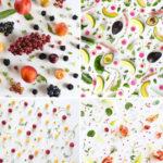 Bioterapia Nutrizionale: il potere farmacologico degli alimenti
