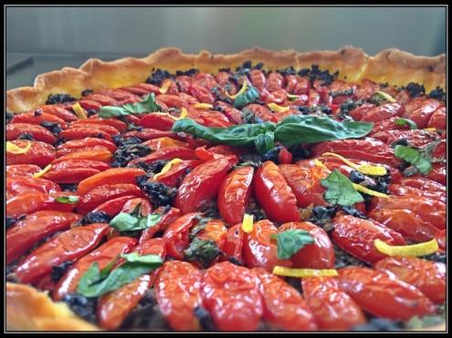 Crostata-di-Datterino