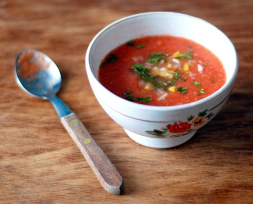watermelon-gazpacho