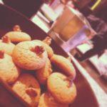 Medenjaci: i biscotti croati di Natale