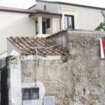 Cascina Sessanta (Salerno)