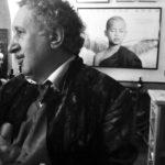 Mauro Lorenzon ovvero l'ospitalità