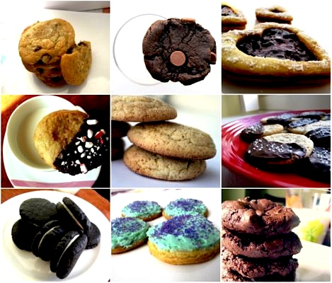 10 consigli per fare bene i biscotti