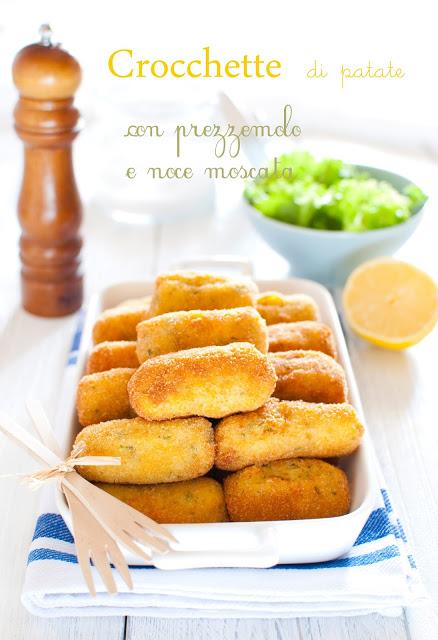 crocchette_patate