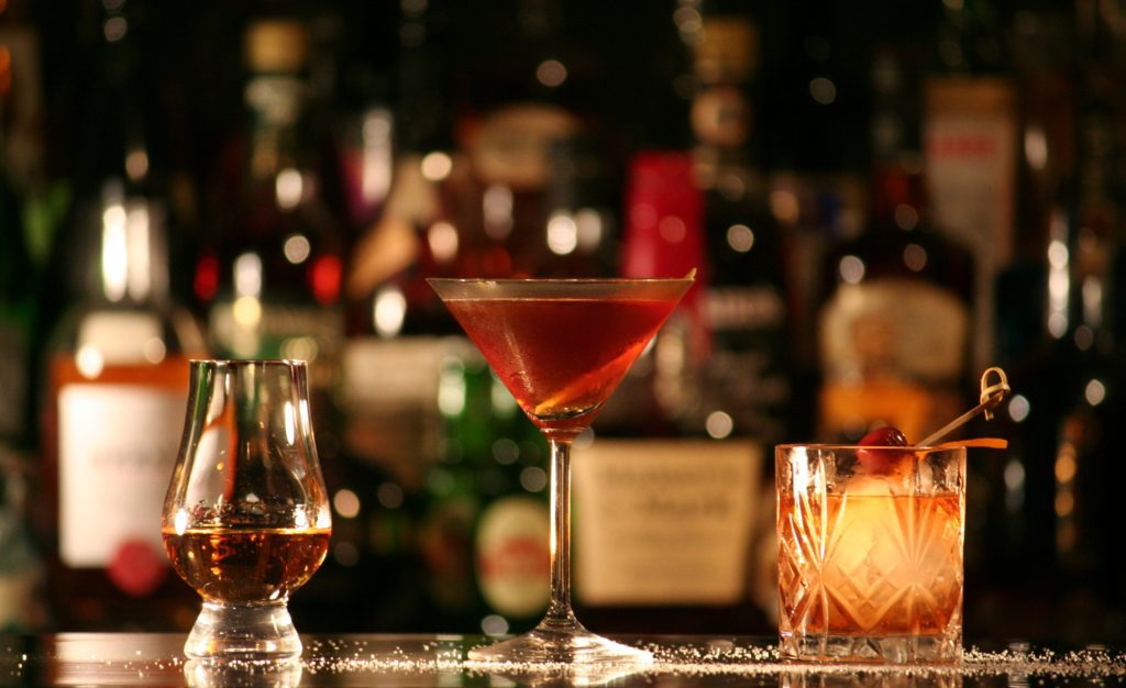 florence cocktail week2016
