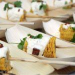 Le Grand Fooding – Milano