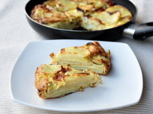 tortilla-di-patate-spagnola