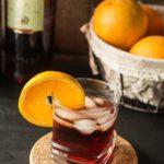 Il Negroni: continuiamo con i nostri drink Pre – Dinner