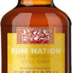 Il Rum come non l'avete mai mangiato