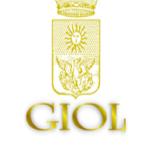 Prosecco Giol