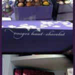 Vosges Haut-Chocolat – Cioccolateria a New York