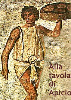 Alla-tavola-di-Apicio2