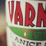 Prodotti tipici Marchigiani: Il Mistrà Varnelli e l'Anisetta Meletti