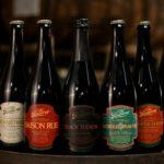 La riscossa della birra artigianale e bio!