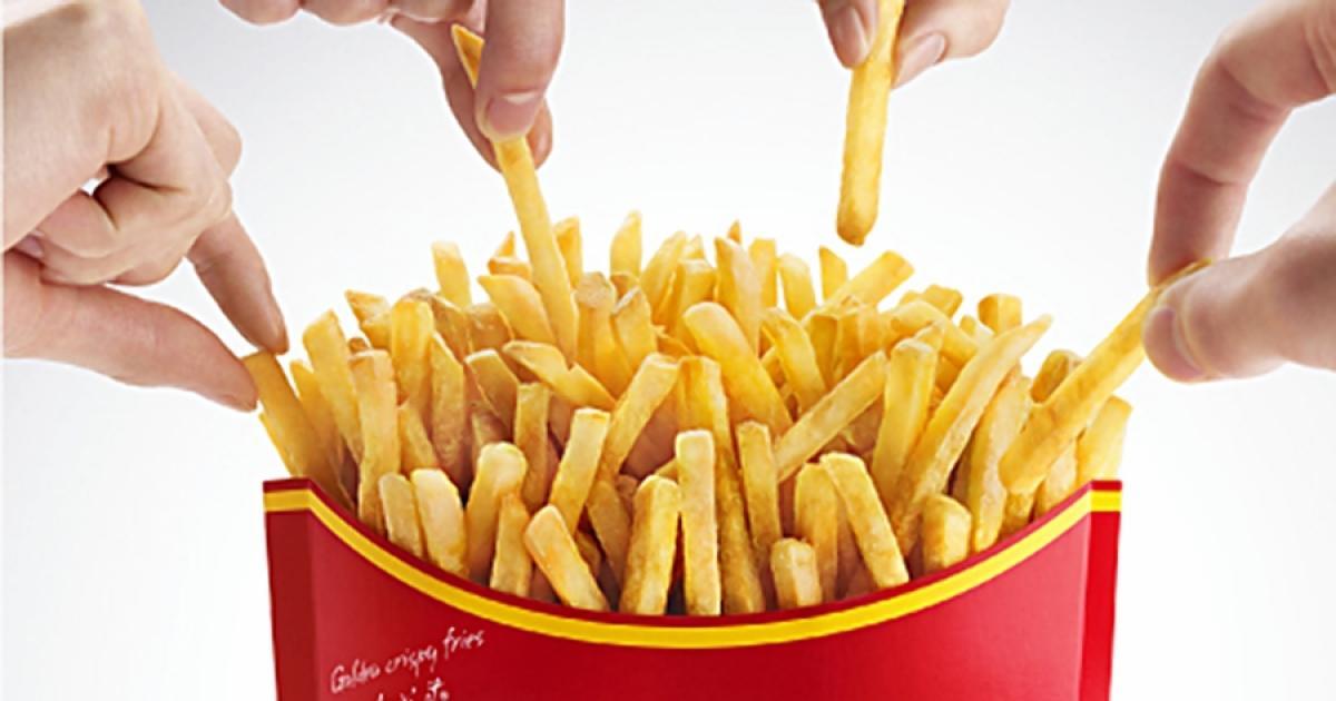 supersize_fries