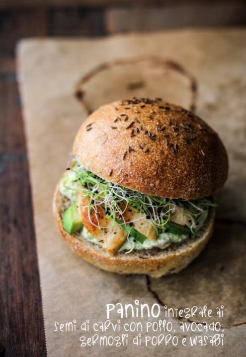 panino carvi pollo avocado wasabi-2_t