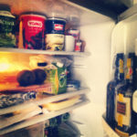 Estate: birra, frutta e verdura. Ecco una ricetta svuotafrigo buona e nutriente