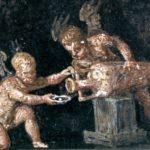 Vino d'anfora: un piacere arcaico