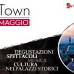 WineTown: metti un week-end di primavera Firenze