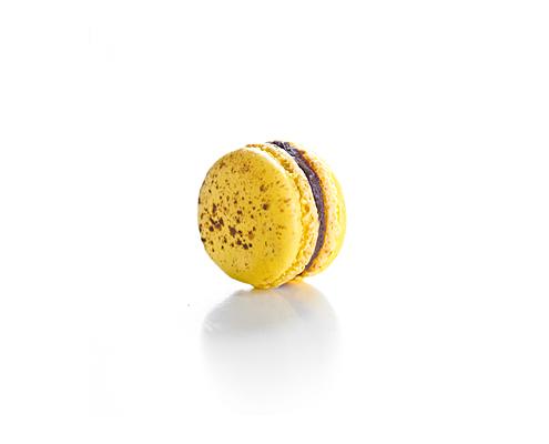 Macaron Mogador