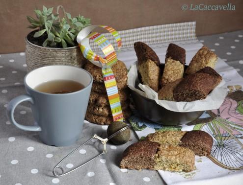 biscotti, frollini, cacao, lacaccavella